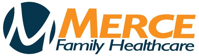MERCE Family Healthcare
